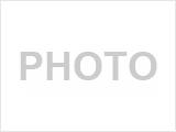 Фото  1 Песок речной. Доставляем по Киеву и области машинними нормами от 5 до 40 тонн. 114354
